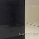 靜電隔熱窗貼_TC-ST01A