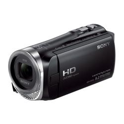 SONY HDR-CX450 數位攝影機 記憶組(公司貨)