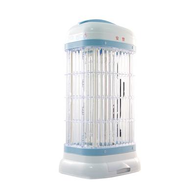 安寶 AB-8255 電擊式捕蚊燈