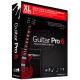 Guitar Pro 6 XL Editio