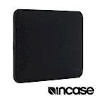 INCASE ICON Sleeve Mac Pro 13吋(USB-C) 筆電內袋 (鑽石格紋黑)