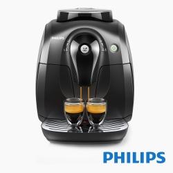 飛利浦PHILIPS 全自動義式咖啡機