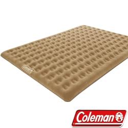 Coleman N607 獨立筒充氣睡墊/270 露營床/充氣床/露營睡墊/充氣墊