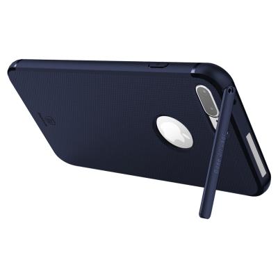 Baseus倍思 iPhone 7+ 隱者支撐手機殼