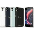 【福利品】HTC Desire 10 pro dual sim 八核5.5吋雙卡機