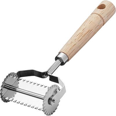 KitchenCraft 方型義大利餃輪刀(5.5cm)