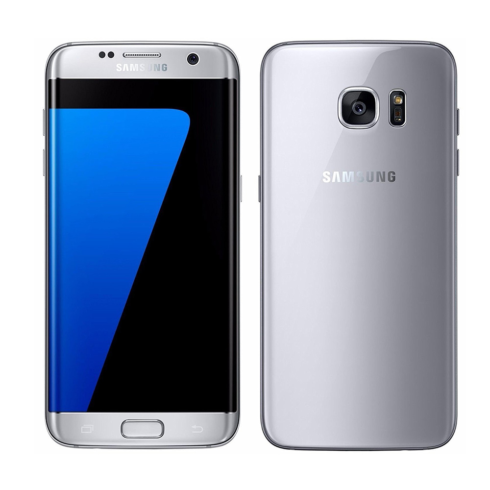 【LDU福利品】SAMSUNG GALAXY S7 edge 32G 5.5吋小平板