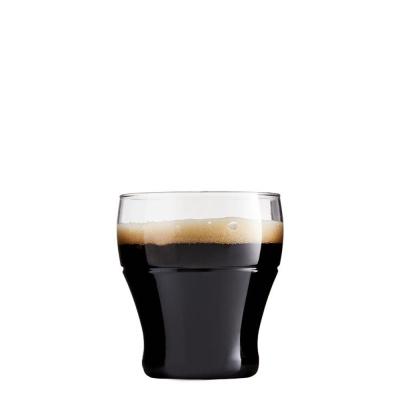 TOSSWARE Flight 寶特環保酒杯系列-啤酒杯7oz (48個/組) (8H)