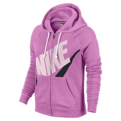 Nike連帽外套Rally Hoody女款