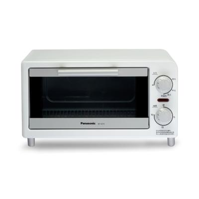 Panasonic 國際牌9L電烤箱 NT-GT1T