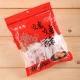 新東陽 娃娃酥(240g) product thumbnail 1