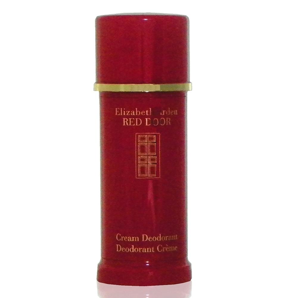 Elizabeth Arden Red Door 紅門體香膏 43g (乳霜狀)