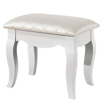 CASA卡莎-諾維雅化妝椅