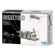 4M科學探索 - 昆蟲機器人 product thumbnail 1
