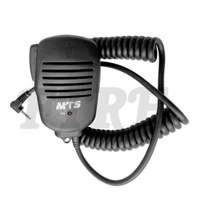 ~M型~無線電對講機 手持式麥克風  手持式托咪