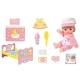 日本小美樂娃娃 BABY入門組 PL51330 product thumbnail 1