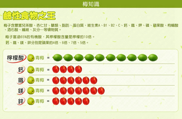 甲仙農會 梅精軟糖(60gx3入)