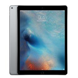Apple iPad Pro 12.9吋 Wi-Fi 版