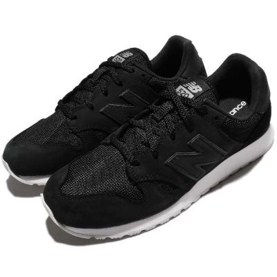 New Balance 休閒鞋 U520 男鞋 女鞋
