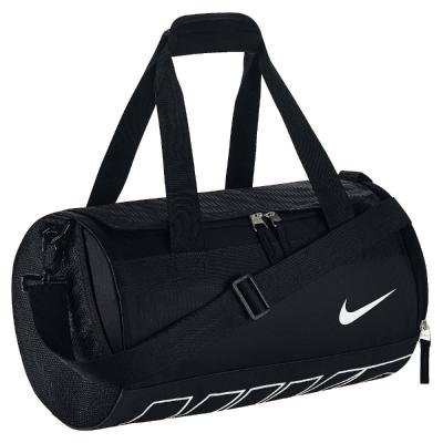 Nike Alpha Adapt 流行 休閒 運動袋