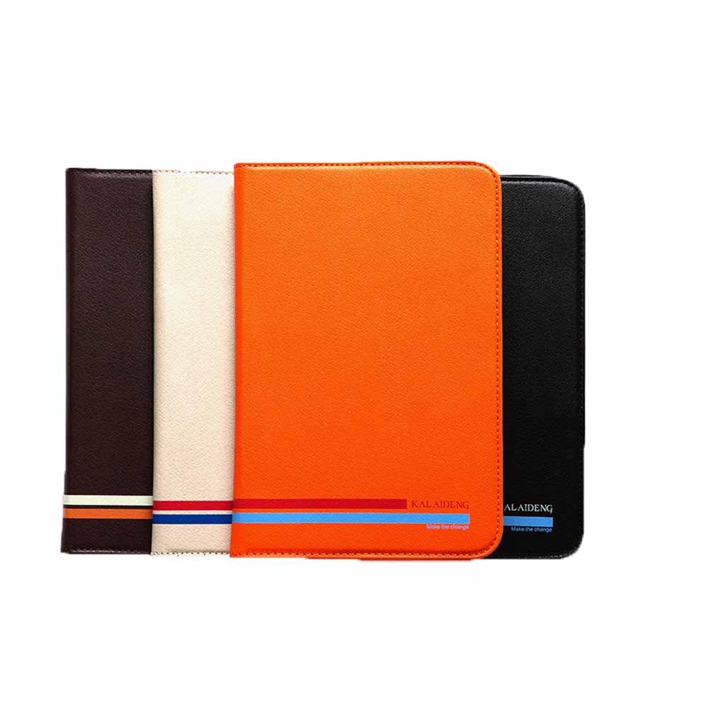 卡來登 萬能可立式系列平板電腦保護套(大款)適用於10吋以內