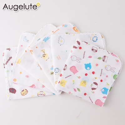 baby童衣 紗布巾 口水巾 小手帕 方巾 X3033