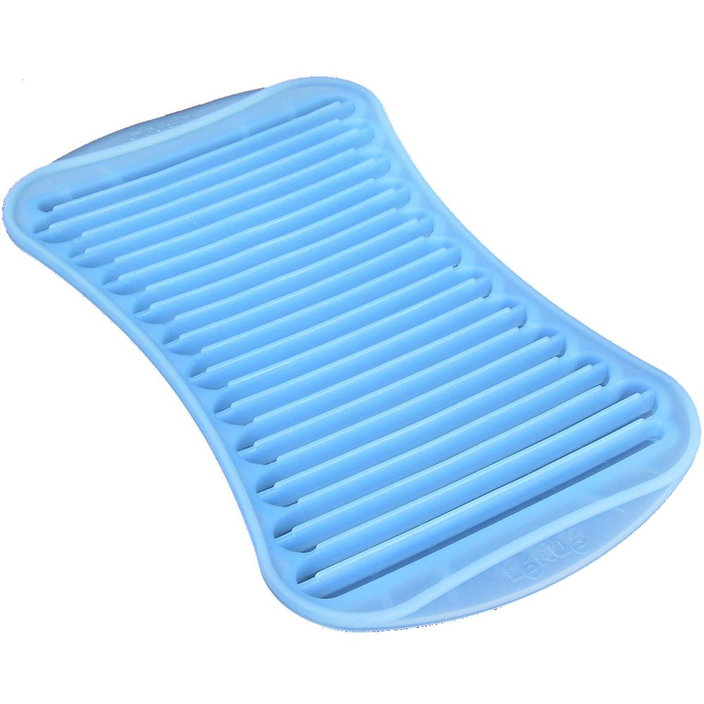 LEKUE 極速製冰盒(藍綠2入)