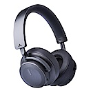 Avantree 智慧感應HiFi耳罩式高性能藍牙降噪耳機ANC041(BNC100)
