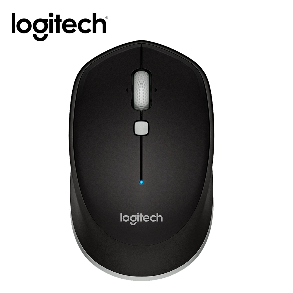 羅技 M337藍芽滑鼠 product image 1
