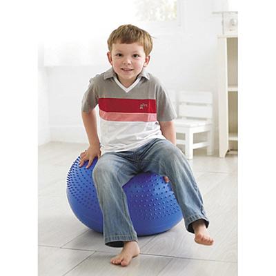 Weplay身體潛能開發系列【球的世界】飛碟觸覺球