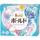 日本P&G  花卉皂香洗衣粉850g(新舊包裝隨機出貨)