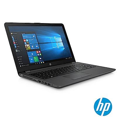 HP 250G6 15吋商用筆電 (Pentium N4200)