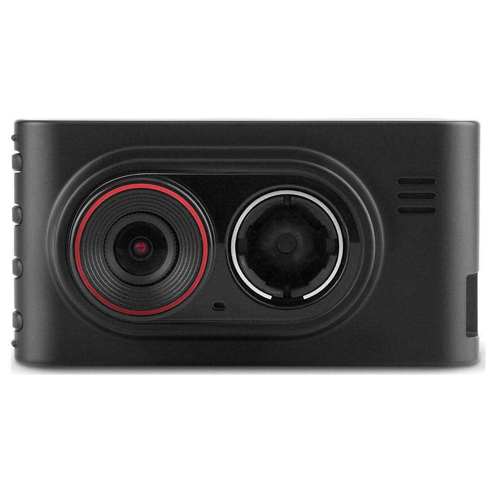 GARMIN GDR C300高畫質廣角行車記錄器-急速配
