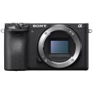 SONY 數位單眼相機 ILCE-6500