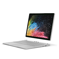 微軟 Surface Book 2 13.5吋 (i7