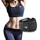 束健 運動型護腰帶(1入)-雙重加壓