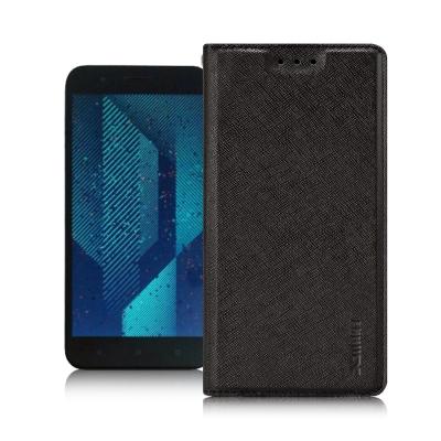 XM HTC One X10 5.5吋 鍾愛原味磁吸皮套