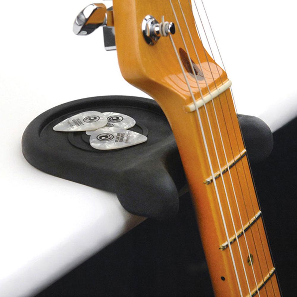 Planet Waves PW-GR-01 吉他攜帶固定墊/架