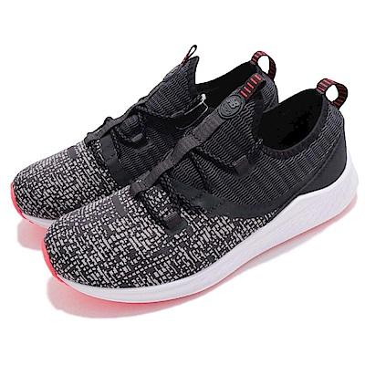 New Balance 慢跑鞋 LAZR Sport 女鞋