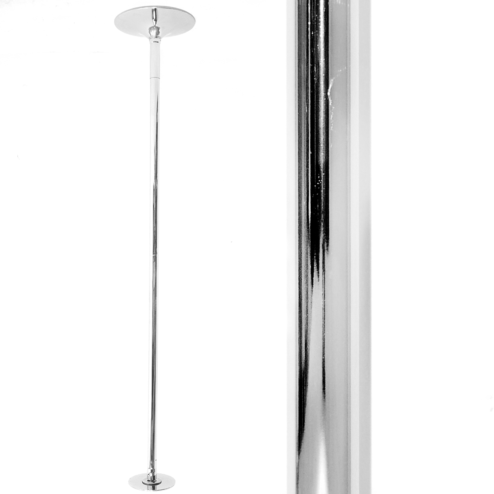 摩登鋼管舞鋼管架