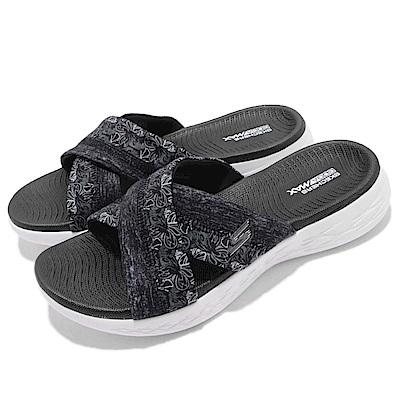 Skechers 拖鞋 On-The-Go 600 女鞋