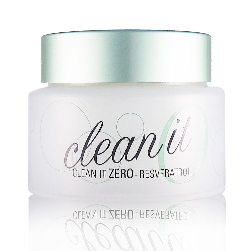 Banila Co. CLEAN IT ZERO 卸妝冷凝霜-敏感肌高保濕 100ml