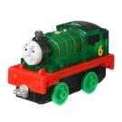 湯瑪士大冒險系列 經典發光合金小車 Percy(3Y+)