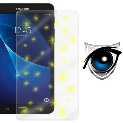 D&A 三星 Galaxy Tab A 7.0 (2016)日本9H藍光...