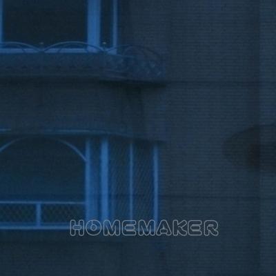 HOMEFIX_深藍-自粘遮陽隔熱窗貼 (9E0022-9031)
