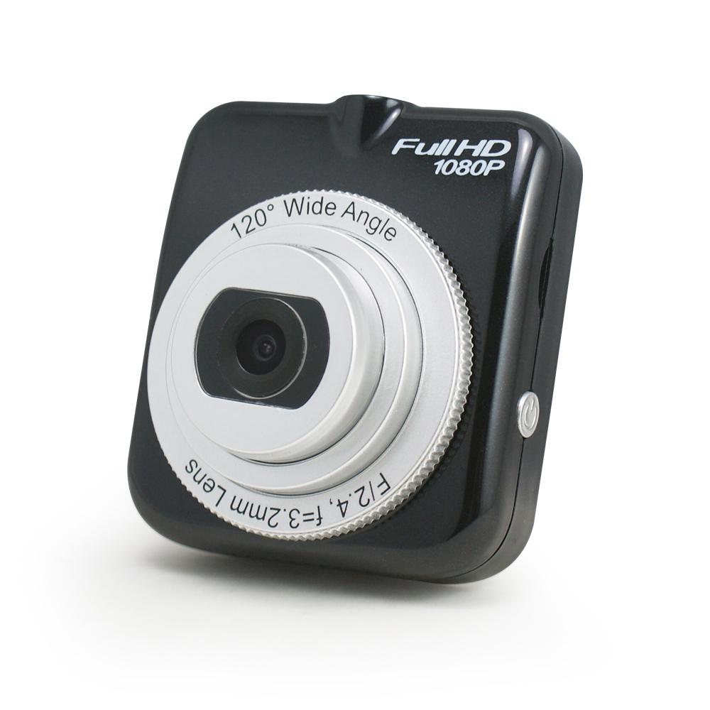 [快]行走天下 N6 大眼睛 超廣角 行車記錄器