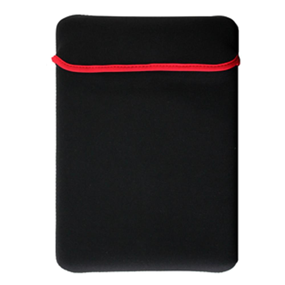 超好袋-14吋筆電專用防震保護內袋