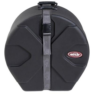SKB SKBD-SKB-D5514 小鼓硬盒