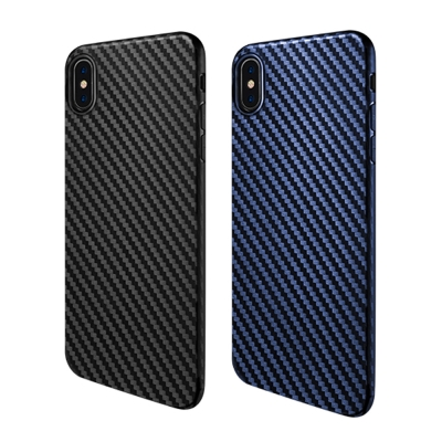 hoco Apple iPhone X 纖影 TPU 保護套