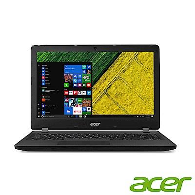 acer ES1-332-C0MM 13吋筆電(N3450/32G/2G/W10(福利品)